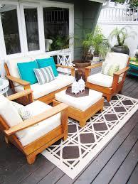 12x12 Outdoor Rug Sams Outdoor Rugs Ur Design