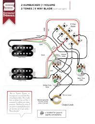 help understannding a wiring diagram 2 hb 5 way switch