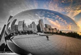photographer chicago chicago photographer of bean by alierturk on deviantart