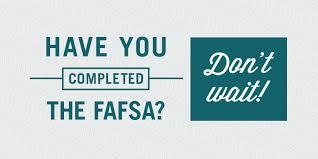 top 5 fafsa faqs for 2016 u201317 ed gov blog