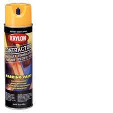 Krylon Transparent Spray Paint - krylon house paint upc u0026 barcode upcitemdb com