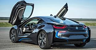 bmw car of the year bmw i8 rocks as 2015 luxury green car of the year cars of change