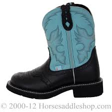 womens justin boots size 9 justin boots