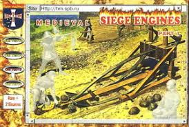 siege engines 1 72 72015 siege engines part 1 ram and einarms