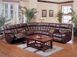 11 best great sectionals images on pinterest recliners