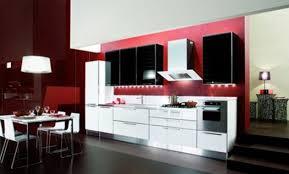 cuisine equipee complete castorama cuisine equipee complete castorama great cuisine avec cuisine