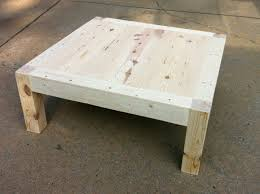 Coffee Table Store White Itable Diy Projects