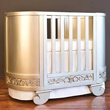 Bratt Decor Crib 11 Best Baby Cots And Cribs Qosy