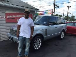 range rover tiffany blue customer testimonials b u0026 d auto sales inc fairless hills pa