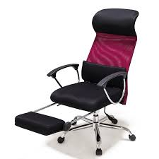 Sleeping Chairs 2015 New Sleeping Office Chair Nap Office Chair Designer Office