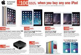beats black friday deals black friday deals for ipad air 2 ipad mini u0026 beats headphones on