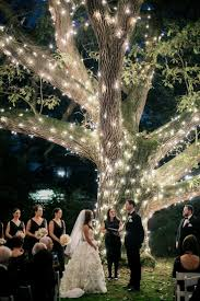 best 25 outdoor night wedding ideas on pinterest night wedding