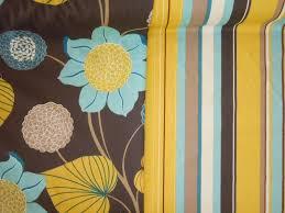 color mocha mist home decor fabric coordinates jpg
