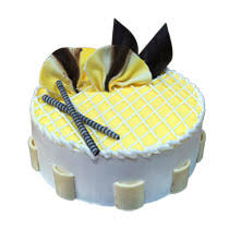 designer cakes in pune online buy designer cakes online in pune