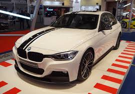 bmw 3 series accesories bmw performance parts to be replaced by m performance range