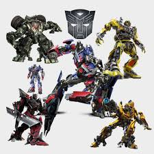 compare prices on 3d room layout online shopping buy low price 3d diy transformers confluence wall stickers children s room layout home decorative wall stickers posters home decorations