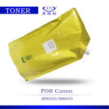 online buy wholesale toner canon copier from china toner canon