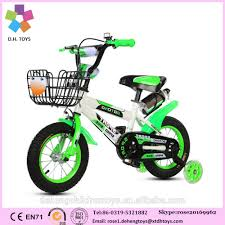 childrens motocross bikes for sale price children bicycle price children bicycle suppliers and