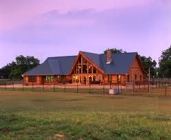 ranch style log home floor plans the log home of the near future log homes