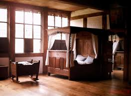 High Quality Bedroom Furniture Sets Other High Quality Bedroom Furniture Bed And Dresser Bed Online