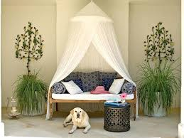 Outdoor Canopy Daybed Canopy Day Bed U2013 Bookofmatches Co