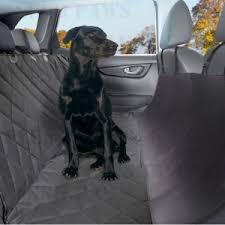 the best dog hammocks for trucks reviews pupunite