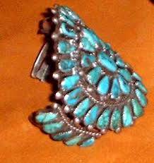 native american products collectibles and relics for sale