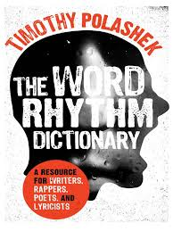 timothy polashek the word rhythm dictionary a r pdf