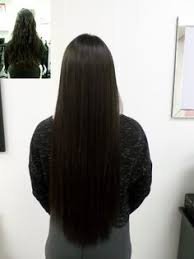 chicago hair extensions in extensions chicago il chicago hair extensions salon