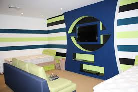 furniture modern tv unit design ideas for bedroom trends also lcd
