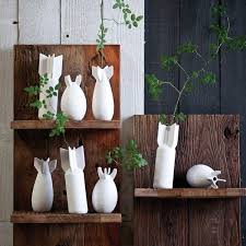 Best Housewarming Gifts 2015 Best Gifts For The Home Endearing Holiday Gift Guide 2014 Gifts