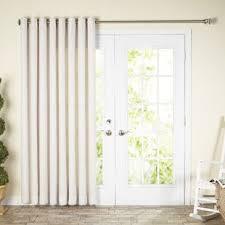 Door Way Curtains Beaded Doorway Curtains Wayfair