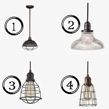 clear glass pendant lights for kitchen island kitchen light beauteous mini pendant lights for kitchen island