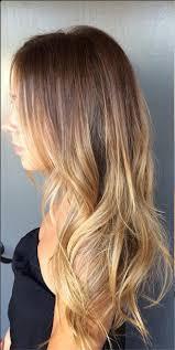 bronde hair 2015 hair west coast sass country class