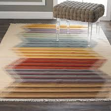 Yellow Flat Weave Rug 174 Best Dhurrie Rugs Flat Weave Area Rugs Images On Pinterest