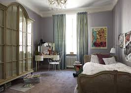 why you must absolutely paint your walls gray freshome com collect living room large size why you must absolutely paint your walls gray freshome com collect