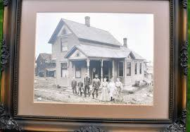 riksen relatives see old homestead at nas whidbey island