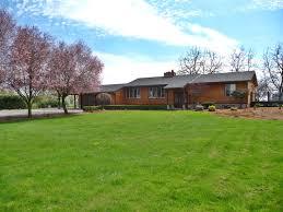 salem oregon horse property for sale homes with horse sense blog