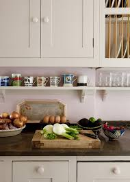 magnificent under cabinet shelf kitchen is like countertops