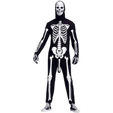 black suit halloween skeleton leggings with shirt womens bones halloween costume
