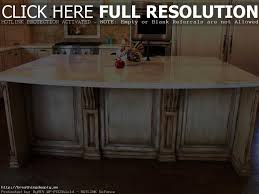 large kitchen island kitchen large kitchen islands portable island units oak stuning