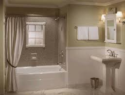 bathroom ideas with wainscoting wainscoting bathrooms pictures techethe