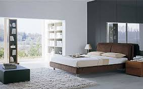 Italian Interior Design Bedroom Interior Design - Interior designs bedrooms
