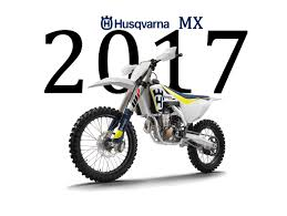 cast of motocrossed dirt bike magazine husqvarna u0027s 2017 motocross line