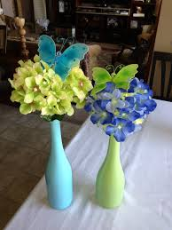 Centerpieces For Baby Shower by Easy Diy Bridal Shower Ideas From Pinterest Bridal Showers