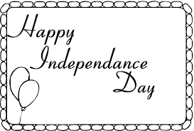 independence day flag coloring pages coloring pages