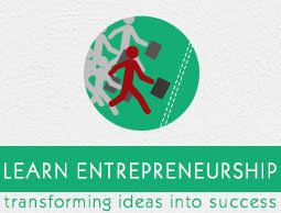 tutorial questions on entrepreneurship entrepreneurship development introduction