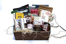 office gift baskets office party gift basket edible canada
