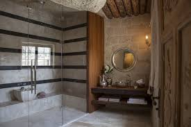 cave bathroom cave bathroom decorating hezen cave hotel with cave suite rooms in cappadocia