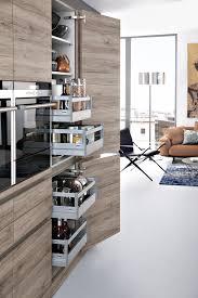C Kitchen Design Synthia C Ceres C Laminate Modern Style Kitchen Kitchen